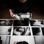 Corso di Fotografia Intermedio