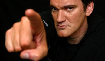 Tarantino-vuole-fare-un-horror