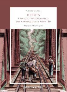 copertina heroes