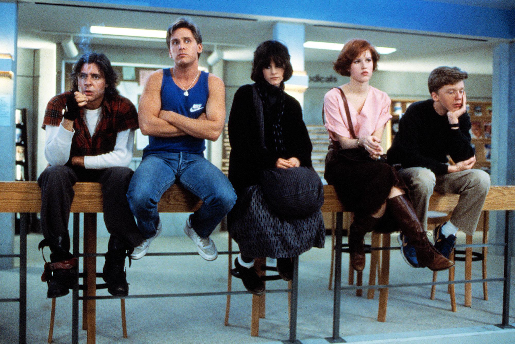 cinema teen 02