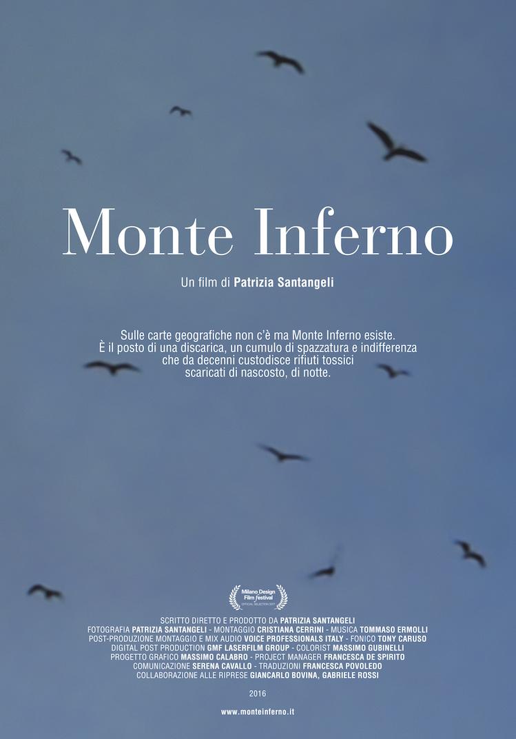 Monte Inferno