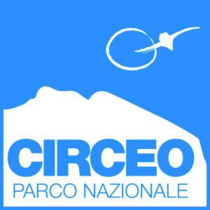 LogoCirceoParcoNazionale