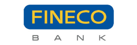 Logo fineco