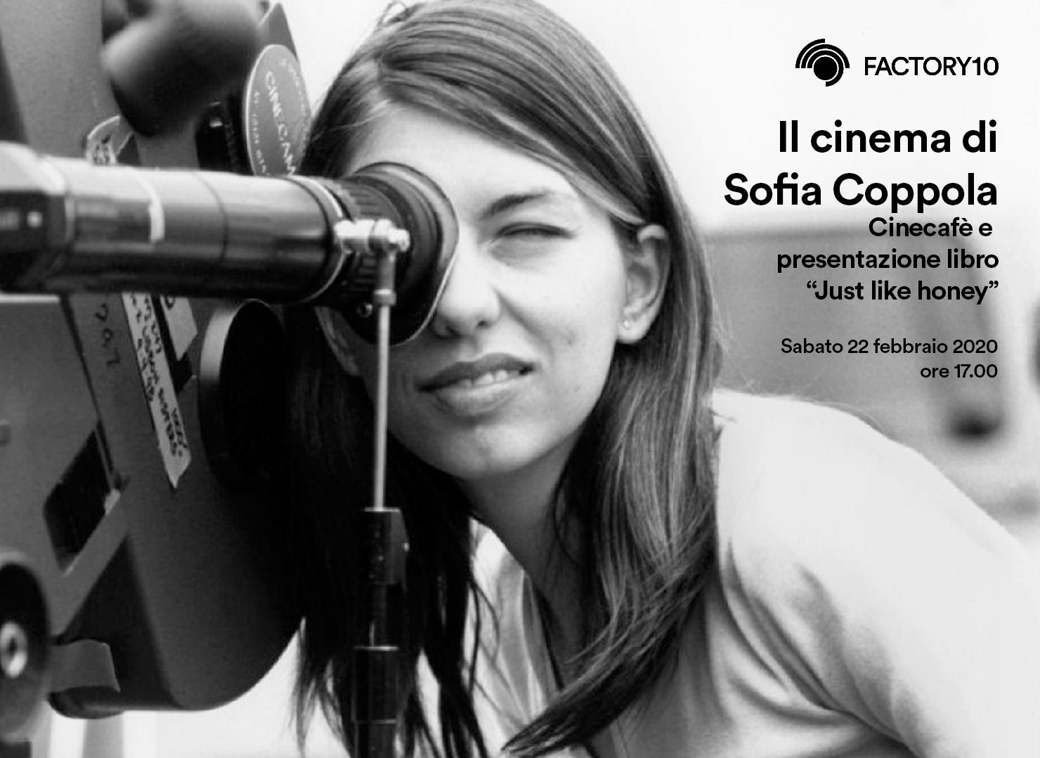 Banner_corto_sito Sofia Coppola