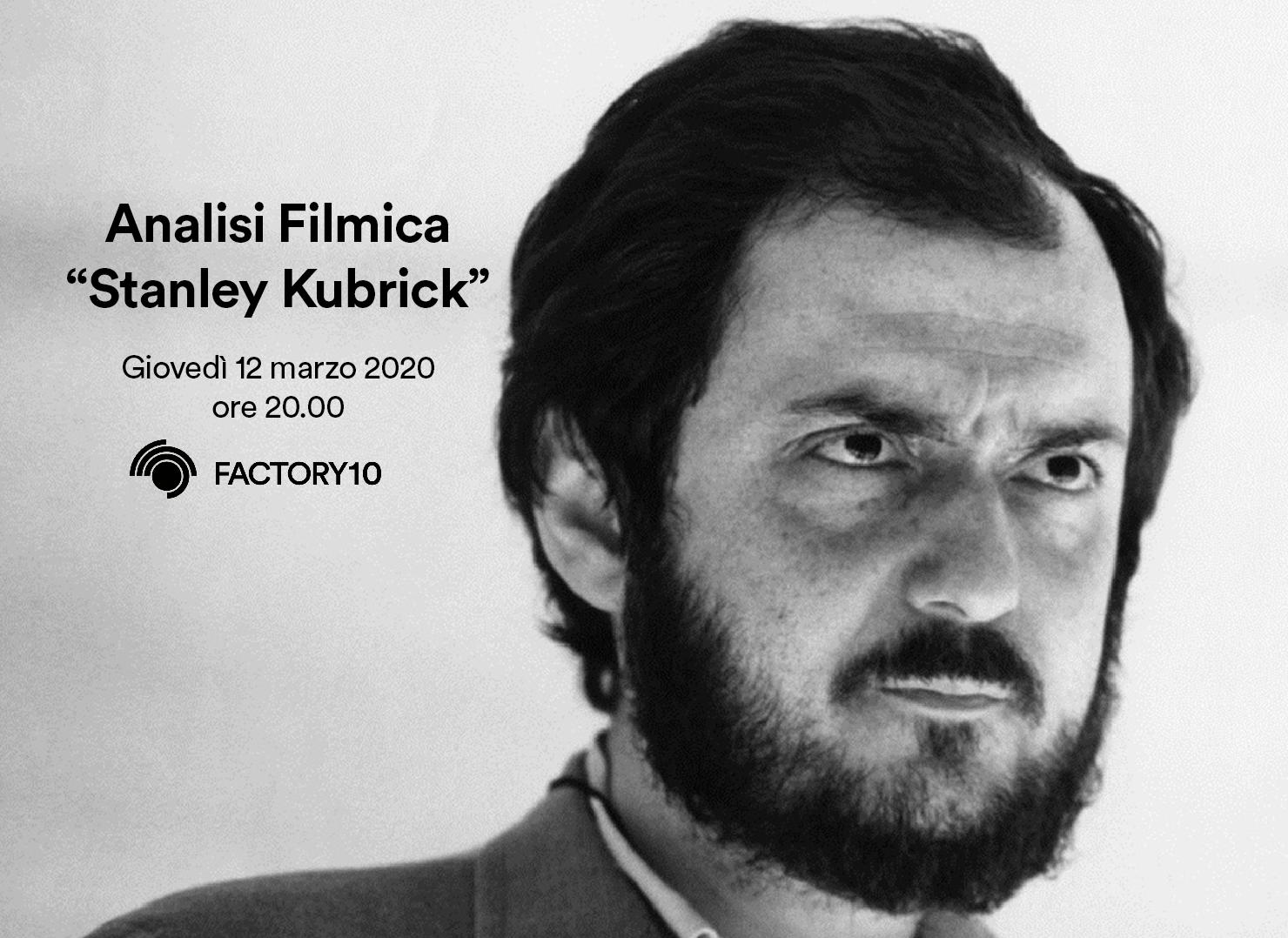 Kubrick - Banner_corto_sito