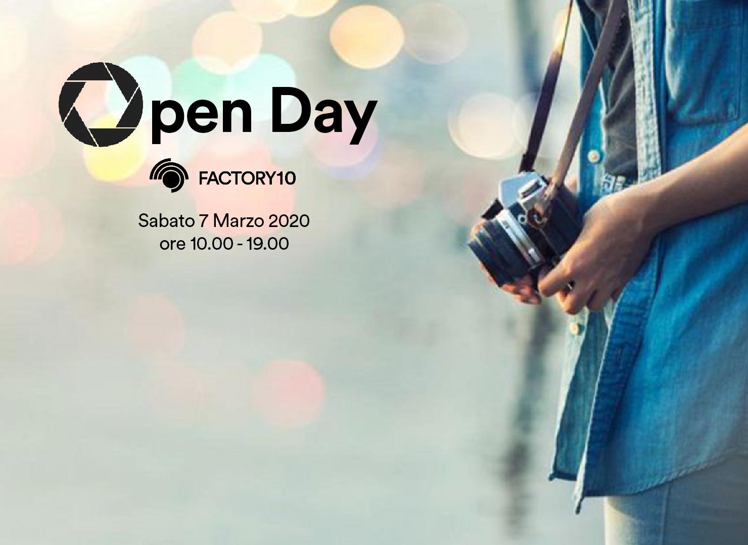 Open Day Banner_corto_sito