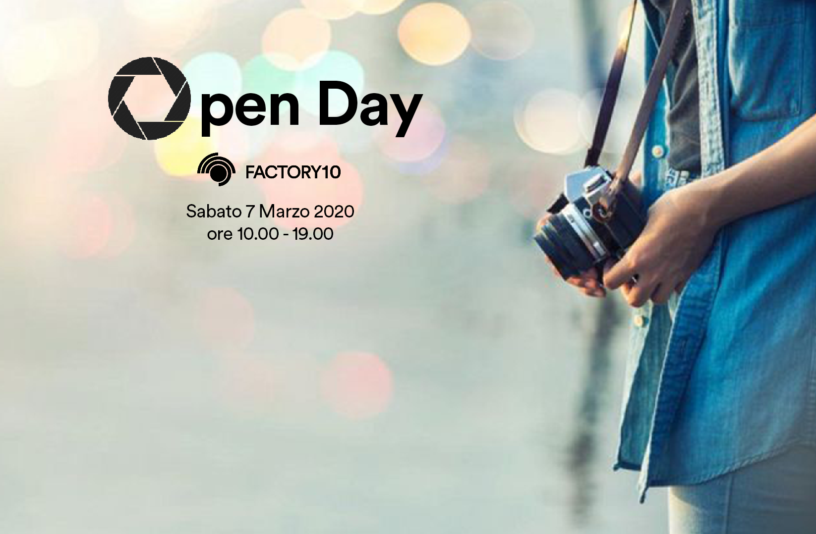 Open Day Banner_sito