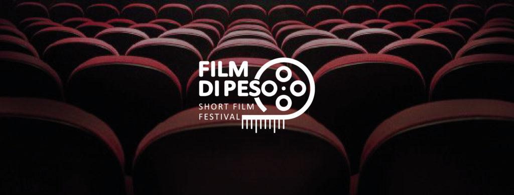 concorso fotografico film di peso