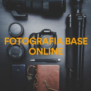 FOTO BASE