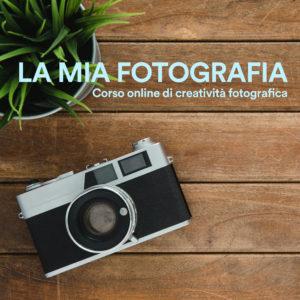 fotografia-creativa